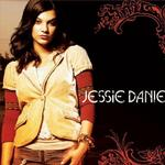 Jessie Daniels详情