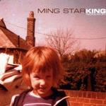 Ming Star详情