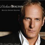 Bolton Swings Sinatra详情