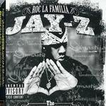 Dynasty: Roc La Familia 2000详情