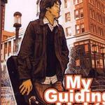 My Guiding Light详情