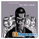 The Grey Album详情