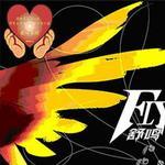 FLY详情