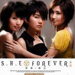 Forever (新歌+精选)详情
