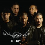 Shorty (Radio Edit)详情