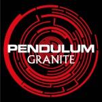 Granite (2 track DMD)详情