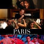 Paris La Bande Originale du Film de Cédric Klapisch详情