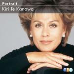 Kiri Te Kanawa - Artist Portrait 2007详情