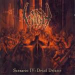 Scenario IV: Dread Dreams详情