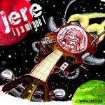 ¡Y a mi que! (iTunes exclusive EP)详情