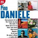 I Grandi Successi: Pino Daniele详情