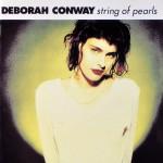 String Of Pearls详情