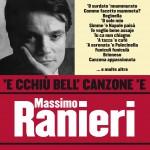 'E cchiù bell' canzone 'e Massimo Ranieri详情