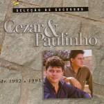Seleção de Sucessos - 1992 / 1993详情