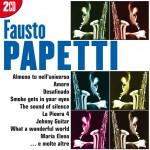 I Grandi Successi: Fausto Papetti详情