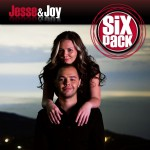 Six Pack: Jesse & Joy - EP详情
