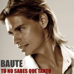 Tu no sabes que tanto (DMD Single)详情