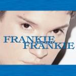 Siempre Frankie (greatest hits)详情
