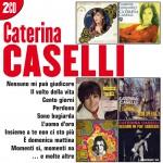 I Grandi Successi: Caterina Caselli详情
