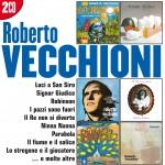 I Grandi Successi: Roberto Vecchioni详情