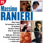 I Grandi Successi: Massimo Ranieri详情