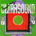 Ultrasound详情