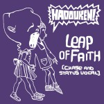Leap Of Faith (Chase and Status Vocal)详情