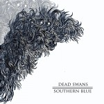 Southern Blue详情