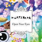 Open Your Eyes详情