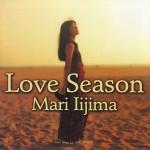 Love Season详情
