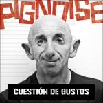 Cuestion de gustos (itunes preorder)详情