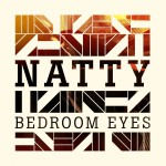 Bedroom Eyes (iTunes)详情