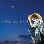 Stars Collectors Edition详情