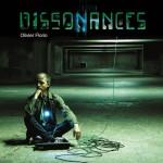 Dissonances详情
