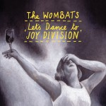 Let's Dance To Joy Division (1 track DMD - James Eriksen remix)详情