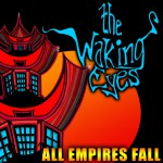 All Empires Fall详情
