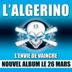 L'Envie De Vaincre (digital)详情