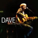 Dave refait un tour (DMD)详情