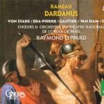 Rameau : Dardanus详情