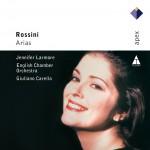 Amore per Rossini详情