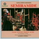Semiramide详情