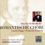 Romantische Chore (Cori Romantici)详情