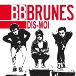 Dis Moi (single digital)详情