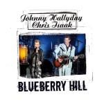 Blueberry Hill En Duo avec Chris Isaak - La Cigale 2006 (Single Digital)详情