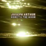 Honey And The Moon (Radio Edit DMD)详情