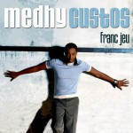 Franc Jeu (edit) (single digital)详情