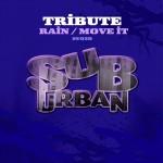 Rain / Move It详情