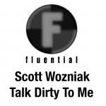 Talk Dirty To Me详情