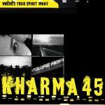 Where's Your Spirit Man (U.S 3-track DMD)详情