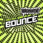 Bounce (Single Track DMD iTunes Exclusive)详情